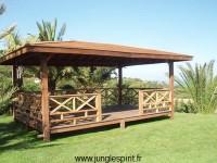 www.junglespirit.fr